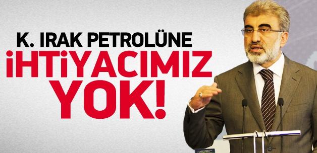 yildiz_irak_petrolune_ihtiyacimiz_yok13999717540_h1157408.jpg